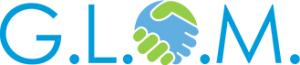 cropped-GLOM-Logo