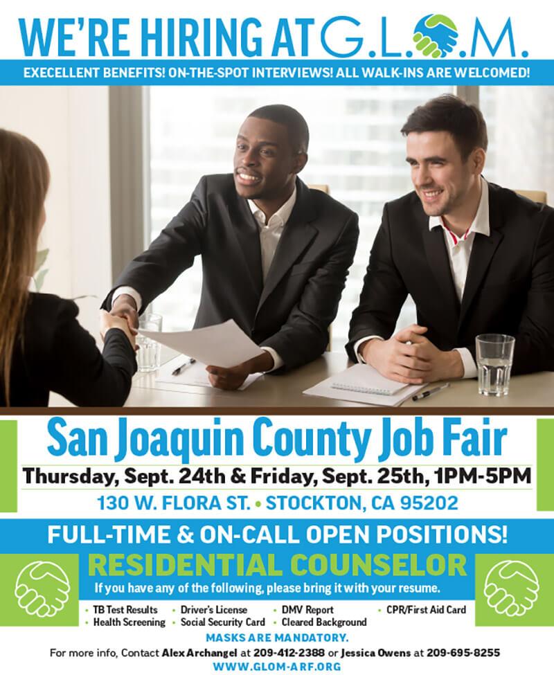 San-Joaquin-County-Job-Fair-Revised-Flyer-1