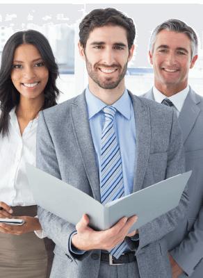 , Case Management Benefits Enrollment & Housing Placement