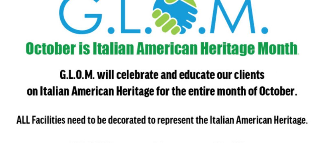 GLOM-Italian-American-Flyer